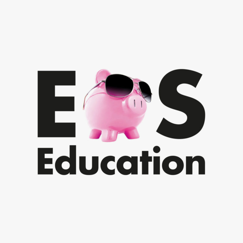 EOS Education
